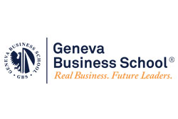 Geneva Business School - Empresa Amiga